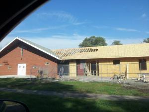 newbuilding 4